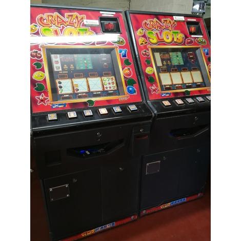 Slots - Royal Slots - Amusement voor thuis