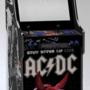 BUZZ arcade RETRO EVOLUTION
