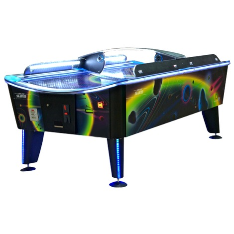 Airhockey - Air Hockey Storm