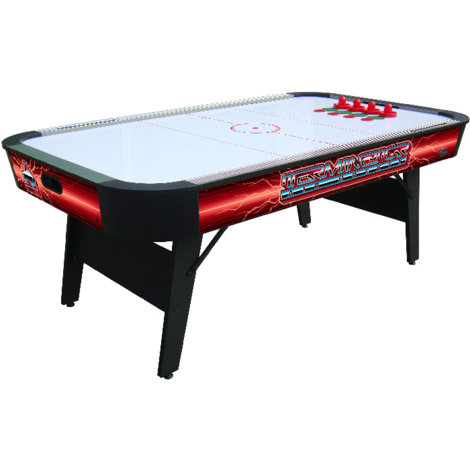 Airhockey - Table Air Hocky modèle