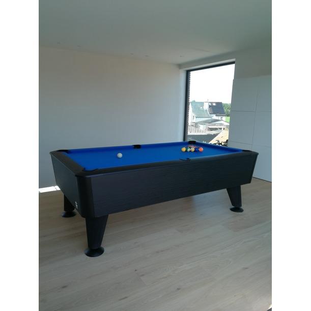 Billard SAM Magno pool 5ft, 6ft, 7ft or 8ft NEW Home edition