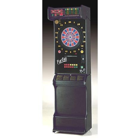 Fléchettes - Party darts