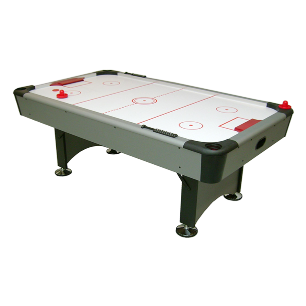 Table Air Hocky modèle