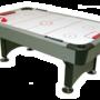 Terminator Airhockey
