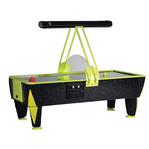 Table Air Hockey modèles