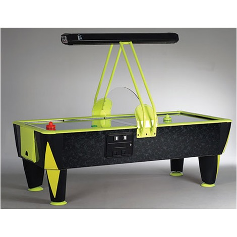 Airhockey - Table Air Hockey modèles