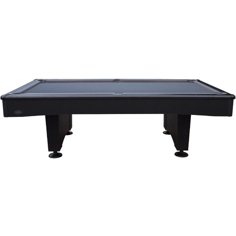 Billard 8-pool - Buffalo Eliminator II billard  8 pools noir ou brun NOUVEAU