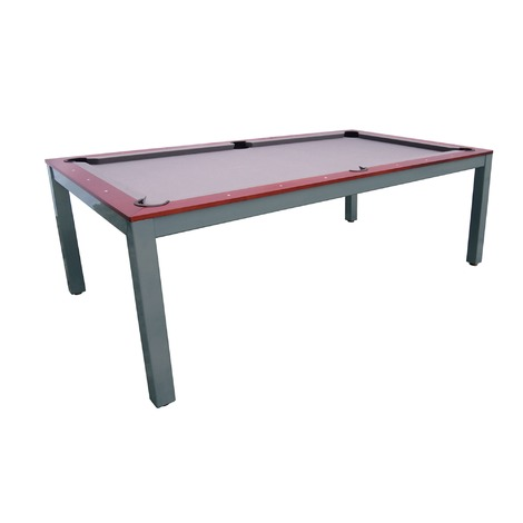 Billard 8-pool - Table de billard 8-pool Verone 7ft VENDU
