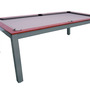 Table de billard 8-pool Verone 7ft VENDU