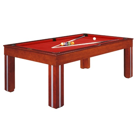 Billard 8-pool - Pooltafel GRANADA 7ft  NOUVEAU