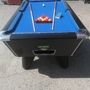 Pooltafel SUPREME  6ft TWEEDEHANDS