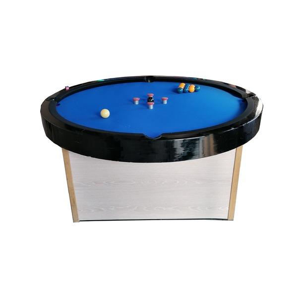 Ronde pool