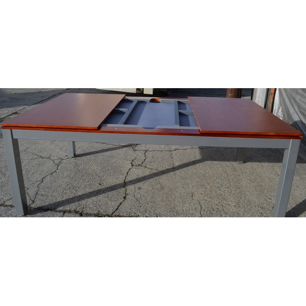 Table de billard 8-pool Verone 7ft VENDU
