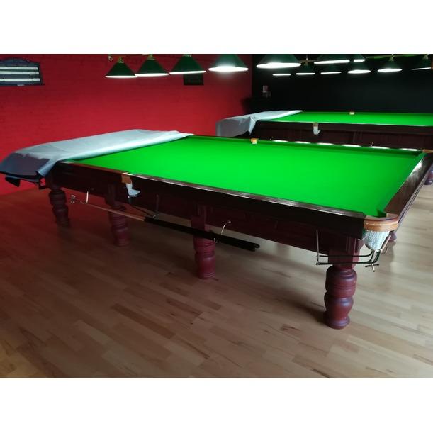 Snookertafel