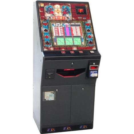 Slots - Slots amusement voor thuis