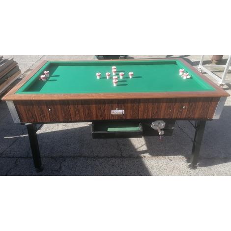 Billard à bouchons - Billiard-golf - Jodek d'occasion