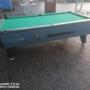 Golden Fas pool 8ft