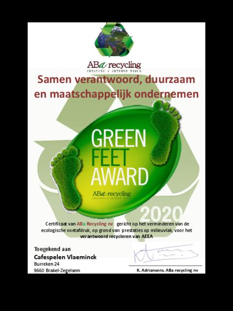 greenduurzaamondernemen.pdf